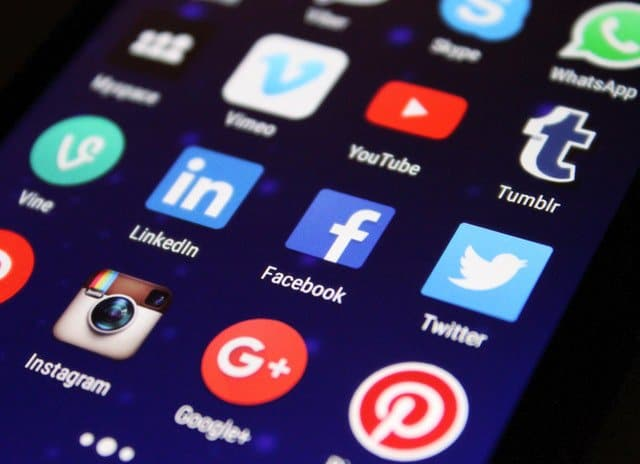3 reasons social media is crucial to your business